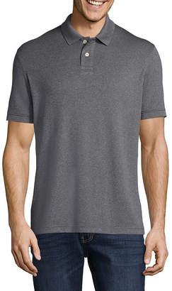 Arizona Mens Short Sleeve T-Shirt