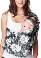 Hotslings Adjustable Pouch Baby Sling, Reflections, Large (Discontinued by Manufacturer)