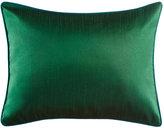 "Tracy Porter 12"" x 16"" Decorative Pillow"