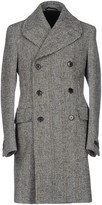 Prada Coats - Item 41718034