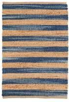 Dash & Albert Corfu Woven Wool Rug