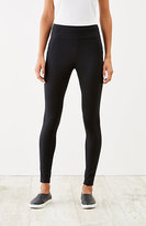 J. Jill Pure Jill Fit Leggings