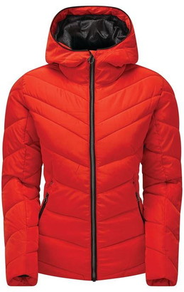 Dare 2b Dare2B Reputable Insulated Jacket