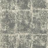 Designers Guild Saru Wallpaper - Granite - P629/09