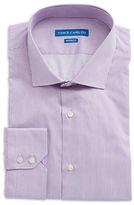 Vince Camuto Modern Fit Striped Dress Shirt