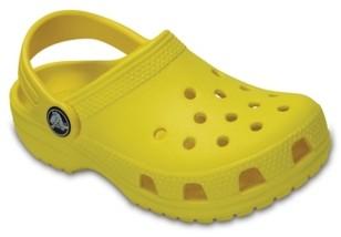 Crocs Classic Clog - Kids'