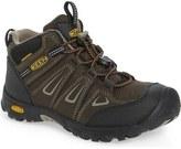 Keen 'Oakridge' Waterproof Hiking Boot (Toddler, Little Kid & Big Kid)