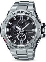 G-Shock G-Steel, 53.8mm