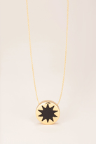 House Of Harlow Necklaces / Longcollars - n002105 - Black