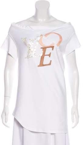 943eba3ab730 Louis Vuitton Women s Tops - ShopStyle