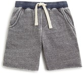 Vintage Havana Boys' Burnout Shorts - Sizes 4-7
