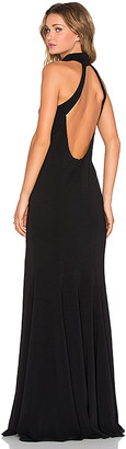Jay Godfrey Cameo Dress