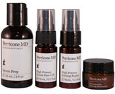 N.V. Perricone Firm and Lift Bundle Kit