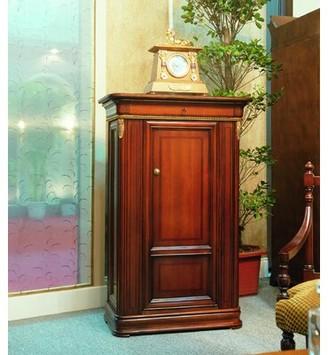 Astoria Grand Gigasso Bar Cabinet