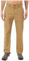 Filson Fenimore Twill Pants Men's Casual Pants