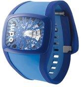 o.d.m. Unisex DD100-16 Spin II Analog Watch