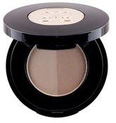 Anastasia Beverly Hills Brow Powder Duo (Medium Ash/Medium Brown) by