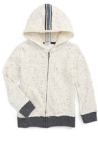 Splendid Boy's French Terry Hoodie