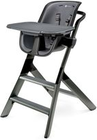 4 Moms 4moms® High Chair in Black/Grey