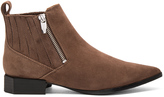 Sigerson Morrison Bambi Bootie