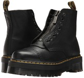 Dr. Martens Sinclair Jungle Boot Women's Boots