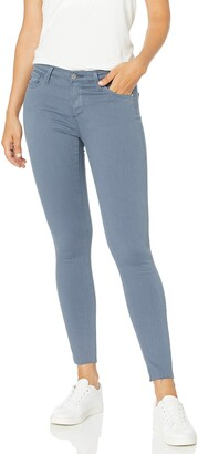 AG Jeans Women's Legging Super Skinny Fit Ankle Pant