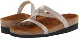 Naot Footwear Hawaii Women's Sandals