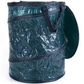 JCPenney TEXSPORT Texsport Collapsible Utility Bin/Garbage Can with Lid