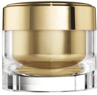 Elizabeth Arden Ceramide Plump Perfect Ultra All Night Repair & Moisture Cream