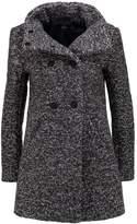 Only Petite ONLSOPHIA NOMA Short coat black