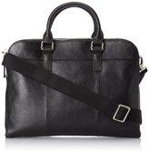 Fossil Mercer Top Zip Workbag, One Size
