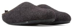 Camper Men's Wabi Slippers Men's Shoes