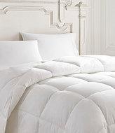 Lauren Ralph Lauren AAFA -Certified Hypoallergenic Down Comforter