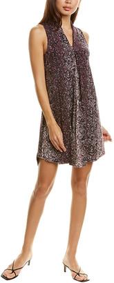 Tart Tara Mini Dress