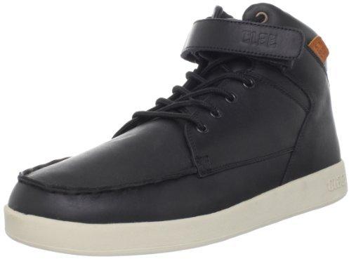 Clae Men's Khan Sneaker