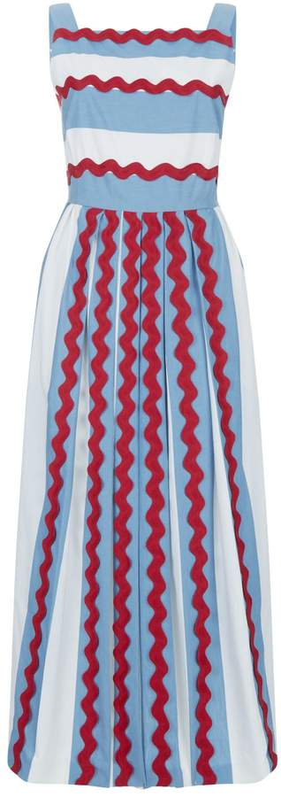 e24fb37ff1 Weekend Maxmara Dress - ShopStyle