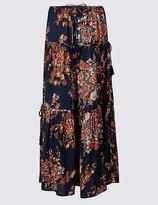 Women Long Straight Skirts - ShopStyle