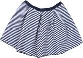 Elsy Skirts - Item 35316801