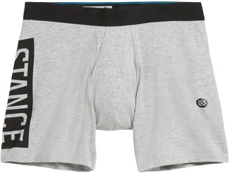Stance | OG Boxer Brief