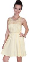 Scully Women's Cotton Dress PSL-171