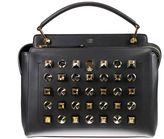 Fendi Handbag Handbag Women