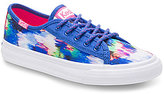 Keds Girls Double Up Sneakers