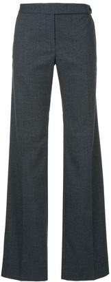 Karen Walker Susanna trousers