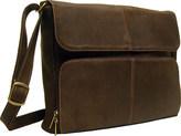 Le Donne LeDonne DS-700 Distressed Leather