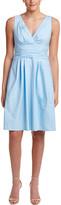 Nanette Lepore Little Sadie Shift Dress