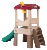 "Step2 Step 2 Naturally Playful Lookout Treehouse 57.5""x25""x66.5"""