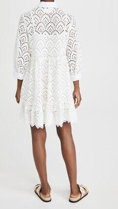 SUNDRESS Bloom Dress