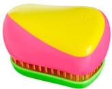 Tangle Teezer Kaleidoscope Compact Styler Hairbrush