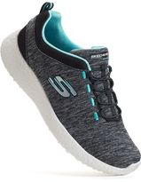Skechers Energy Burst Equinox Women's Athletic Shoes