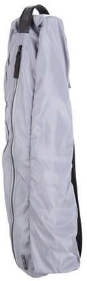 Casall YOGA MAT BAG Backpacks & Bum bags
